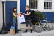 Back by Popular Demand: Shyp Partners with SF Goodwill for a Summer of...