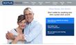 Sonus Arlington Hearing Center Describes 6 Ways to Save Your Hearing