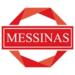 Messinas Announces New National Sales Leadership Team Ahead of Industry Trade Show Season