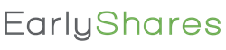 EarlyShares Launches Equity Investment Offering from Magnus Capital...