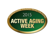 Active Aging Week® 2015 Encourages Spirit of Adventure in Daily Life