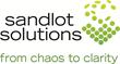 UST Global Makes Strategic Investment in Sandlot Solutions