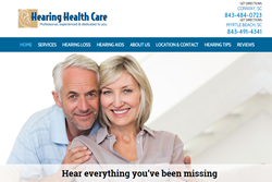 Hearing Health Care