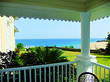 Rental Properties Available in Sosua, Dominican Republic: Los Balcones and La Casita