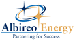 Albireo Energy Joins Constellation's Efficiency Made Easy Program