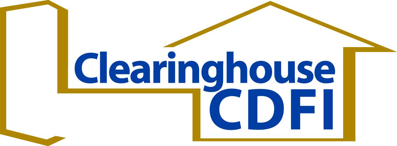 CDFI Fund Opens CY 2017 NMTC Funding Round - NH&RA