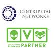 Centripetal Networks Joins AlienVault's OTX Partner Member Program