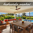 Luxury Kauai Vacation Rentals Include Newest Kukuiula® Makai...