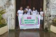 One MIllion Words Philippines Staff