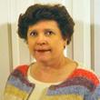KidsFirst Director Barbara Heinrich