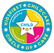 KidsFirst Child Care Circle Of Care