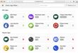 Onion App Store