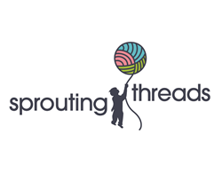 Sprouting Threads