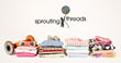Parents pick their kids' style, Sprouting Threads handles the rest
