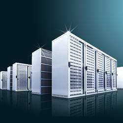 Best Dedicated Server Hosting for 2015