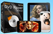 Digiarty to Offer Super Easter Coupons of WinX DVD Video Converter to...