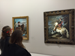 Explore the Velasquez exhibition with Google Glass: a unique new Acoustiguide experience