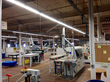 Packaging Manufacturer Thinks Outside The Box with Energy Conservation