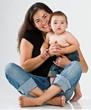 Shacklett Insurance Team Communicates New Charity Program In San...