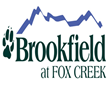 Harvard Investments Forms Joint Venture Partnership with Brookfield...