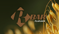 R Bar Flapjack