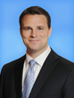 Will Weatherford, Managing Partner of Weatherford Partners