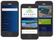 RBI Solar Launched New Mobile Optimized Website