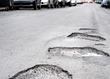 Prepare for potholes with 7 tips from Amica Insurance