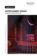 Nemetschek Vectorworks Announces Latest Edition of 'Entertainment Design' Instructional Guide