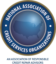 National Association of Credit Service Organizations