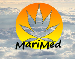 Springfield Massachusetts Marijuana Doctor