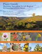 BRIT Press Publishes Bilingual Plant Guide for Northwest Baja California, Mexico