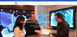 Krystal Glass Company Introduces New Website Showcasing Custom Glass...