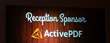 ActivePDF Gives Back to the Community with a Donation to CHOC...