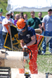 College Lumberjacks to Test Skills in Regional Event Hosted by...