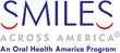 Smiles Across America