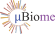 uBiome's Dental Campaign to Give Portion of Proceeds to Charitable...