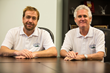 Top PGA Tour Caddies Launch New Entertainment and Motivational Speaker...
