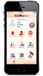 ICE4Autism Autism-Specific Emergency App Launches on World Autism...
