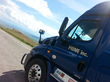 Prime, Inc. Announces Driver Body Composition Study Results to Promote Healthy Lifestyles Among the Trucking Industry