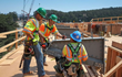 New Viewpoint from HNTB highlights benefits of long-term U.S....