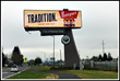 Veale Outdoor Advertising State of the Art Digital Billboards Reach 12...