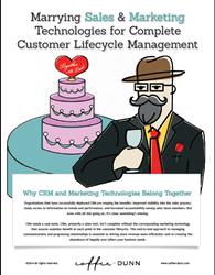 Microsoft Dynamics CRM Productivity Suite