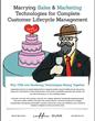 Microsoft Partners - Altico Advisors, Lighthouse Computer Services,...