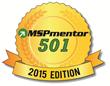 Penton Technology Names ITelagen® to the MSPmentor 501 Global...