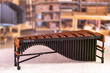 Marimba One Announces New 5 Octave Concert Instrument