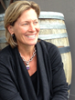 Elizabeth A. Liechty OF Charter Financial Group Appointed to the WISE...