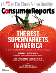 Wegmans, Publix, & Trader Joe's Continue to Dominate Consumer...