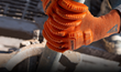 Ansell Addresses Oil & Gas Workers' Top Frustrations With New ActivArmr® Glove Designed Specifically For The Upstream Environment