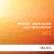 Helios Analysis Identifies Decline in Utilization of Opioid Analgesics among Trends Influencing Pharmacy Claim Outcomes